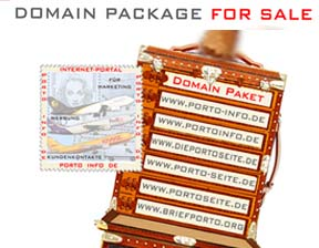 domain verkauf buy domain sale porto info