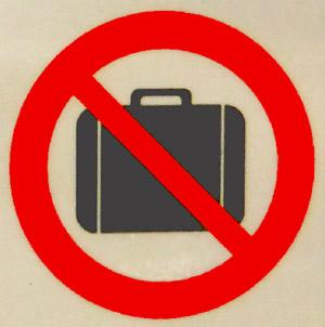 gepäck koffer für roller