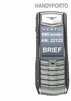 Sms Brief 22122